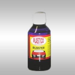 Bumper (250 ml)