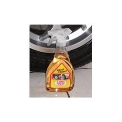 Wheel Cleaner Sprayer (500 ml)