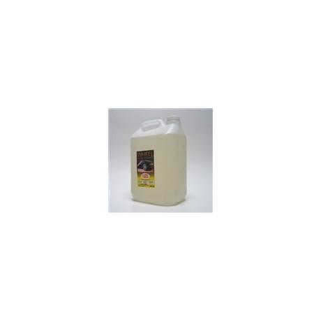 FELGENREINIGER Sprüher (500 ml)